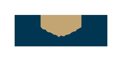 Logo Adrián Hoteles