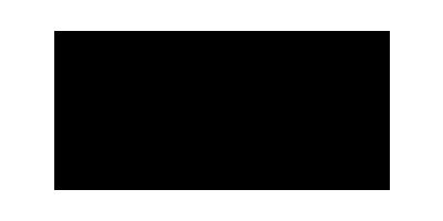 Logo Alejandro Sanz