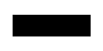 Logo HandMade Beauty