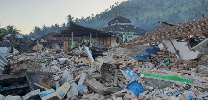 lombok-2018-08-24