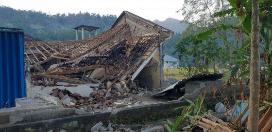 lombok terremoto