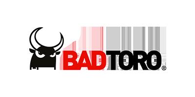 Logo BadToro