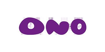 Logo Randstad Fundación