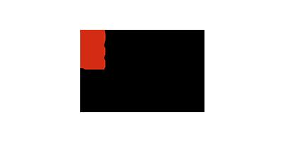 Logo SportHG