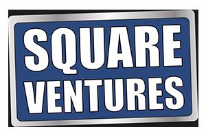 Square Ventures
